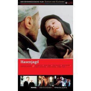 ÖFI Hasenjagd- DVD