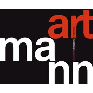 RESETARITS, WILLI & STUBNBLUES Artmann- MLP/LP