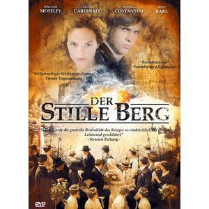 Der Stille Berg- DVD