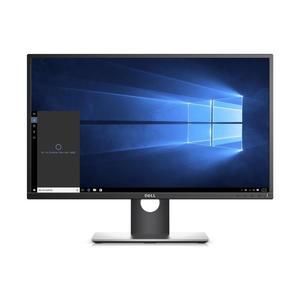 """Dell Professional P2417H, 23.8"""""""
