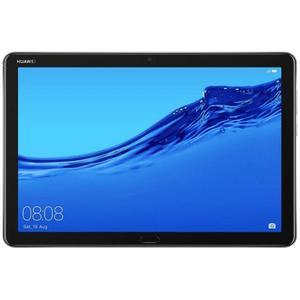 Huawei MediaPad M5 Lite 10 32GB grau