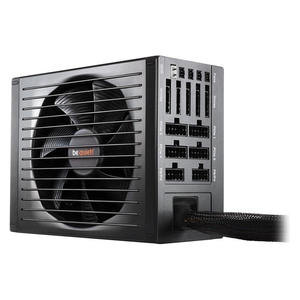 be quiet! Dark Power Pro 11 850W/80+ Platinum, ATX 2.4, Kabelmanagement