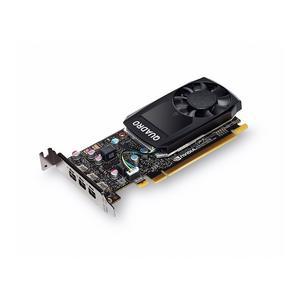 PNY Quadro P400 for DVI, 2GB