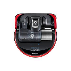 Samsung Powerbot SR 20 J 9020 UR