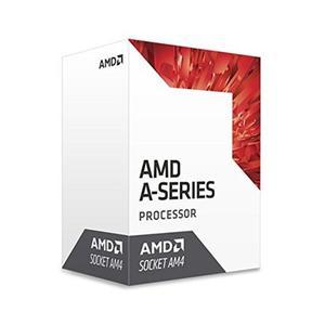 AMD AM4 A12-9800E, 4x 3.10GHz, boxed