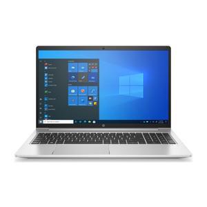 HP ProBook 450 G8 Pike Silver, Core i5-1135G7, 16GB RAM, 512GB SSD, Windows 10 Home (2V0E0ES#ABD)