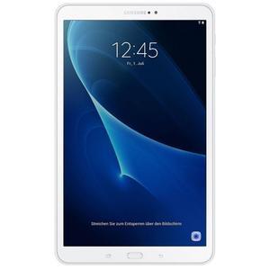 Samsung Galaxy Tab A 10.1 T580 32GB weiß