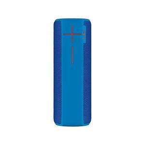 Ultimate Ears UE Boom 2 Brainfreeze blau, waterproof, shock resistant