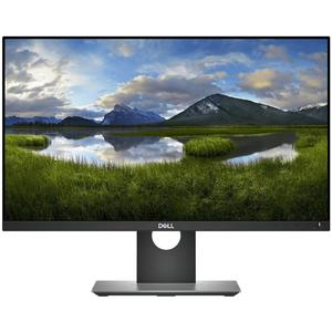 """Dell P2418D, 23.8"""""""