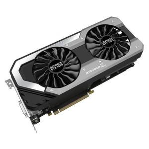 Palit GeForce GTX 1070 JetStream, 8GB