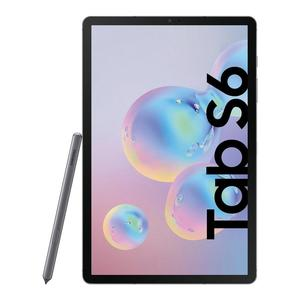 Samsung Galaxy Tab S6 T860 128GB, Mountain Gray