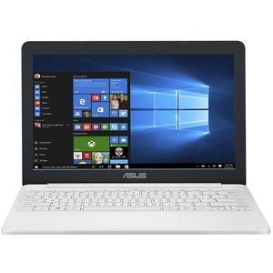 ASUS Vivobook E12 E203NA-FD021T weiß