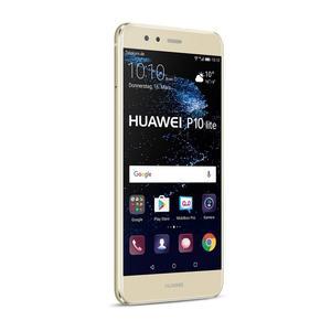 Huawei P10 Lite Dual-SIM 32GB/3GB gold