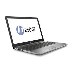 HP 250 G7, Core i5-8265U, 8GB RAM, 512GB SSD, Asteroid Silver (6EC85ES)