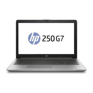 HP 250 G7, Core i5-8265U, 8GB RAM, 256GB SSD, Asteroid Silver (6EC68EA)