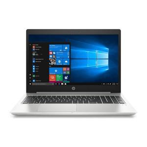 HP ProBook 450 G6, Core i5-8265U, 8GB RAM, 256GB SSD, LTE (5TJ96EA)