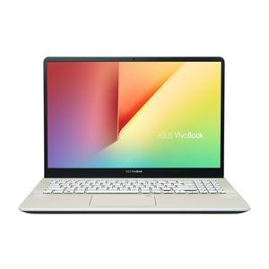 ASUS VivoBook S15 S530FN-BQ390T gold