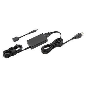 Hewlett & Packard Netzteil Smart Adapter 45W