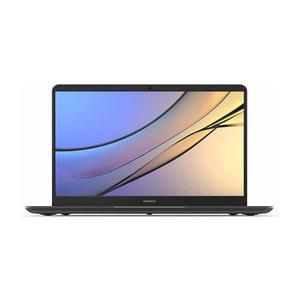 Huawei Matebook D 15 grau, Core i5-8250U, 8GB RAM, 256GB SSD