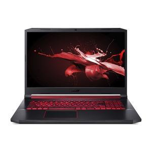 Acer Nitro 5 AN517-51-764G