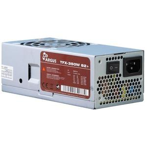 Inter-Tech Argus TFX-350W retail 350W TFX12V
