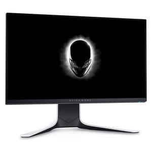 Dell Alienware AW2521HF, 24.5""