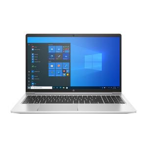 HP ProBook 450 G8 Pike Silver (2V0D9ES), Core i5-1135G7, 16GB RAM, 512GB SSD, Windows 10 Pro