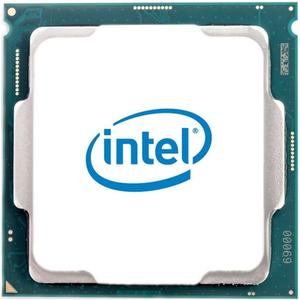 Intel Coffee Lake-S Core i3-8100, 4x 3.60GHz, tray