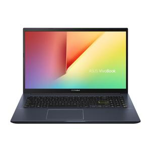 ASUS VivoBook 15 S513IA-EJ305T Bespoke Black