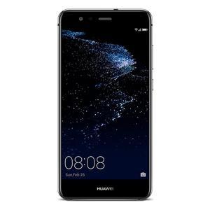 Huawei P10 Lite Dual-SIM 32GB/3GB schwarz