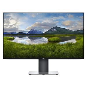 """Dell UltraSharp U2719D, 27"""""""