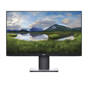 """Dell P2421D, 23.8"""""""