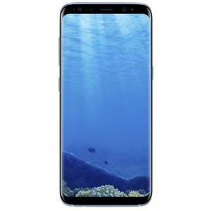 Samsung Galaxy S8 G950F blau