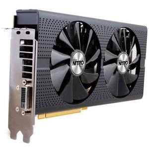 Sapphire Nitro Radeon RX 470 8G D5 Mining Edition (Samsung), 8GB GDDR5, 1x DVI, bulk