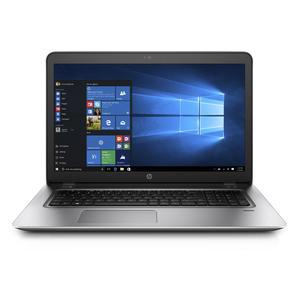 HP ProBook 470 G4, Core i5-7200U, 4GB RAM, 256GB SSD (Y8B63EA)
