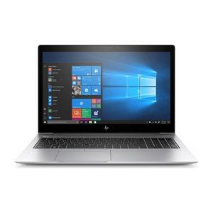 HP EliteBook 755 G5 grau, Ryzen 5 2500U, 8GB RAM, 256GB SSD
