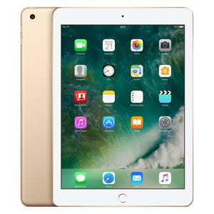 Apple iPad 128GB gold (MPGW2FD/A)