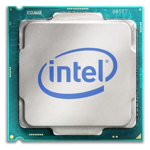 Intel Kaby Lake-S Core i7-7700, 4x 3.60GHz, tray