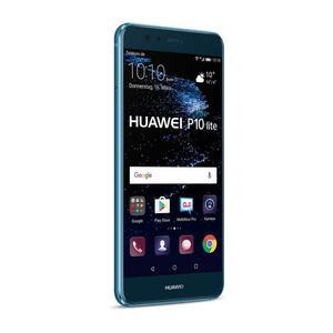 Huawei P10 Lite Dual-SIM 32GB/3GB blau