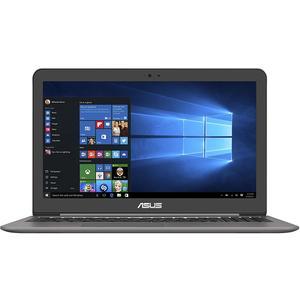 ASUS Zenbook UX510UW-CN114R silber