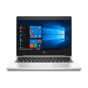 HP ProBook 430 G6, Core i5-8265U, 8GB RAM, 256GB SSD (5TJ89EA)