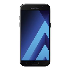 Samsung Galaxy A5 (2017) A520F schwarz