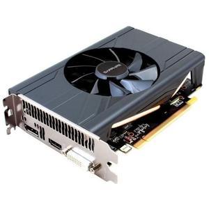 Sapphire Pulse ITX Radeon RX 570 4GD5, 4GB