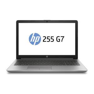 HP 255 G7 Asteroid Silver, Ryzen 5 3500U, 8GB RAM, 256GB SSD (2D200EA)