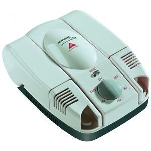 Compact Dry Ionizer