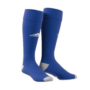 adidas Stutzen Milano 16 Sock blau/weiß