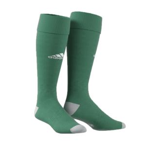 adidas Stutzen Milano 16 Sock grün/weiß