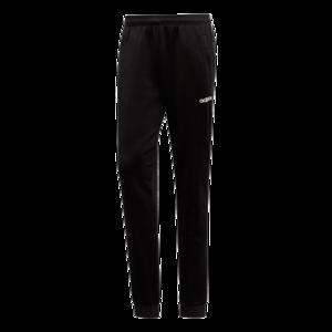 adidas Jogginghose C90s Track Pant schwarz/weiß