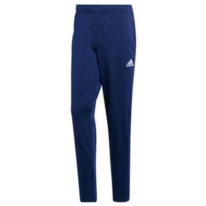 adidas Trainingshose Condivo 18 PES Pant dunkelblau/weiß