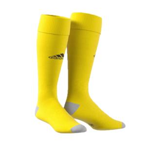 adidas Stutzen Milano 16 Sock gelb/schwarz